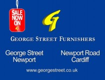 George Street Furnishers